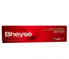 Tube coloration cheveux Bheysé Color (Sélection pro)
