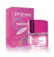 Novice Light Fashion pour Femme