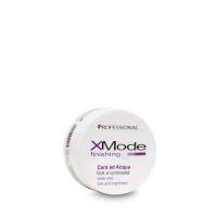Cire à l'eau pour cheveux XMode ComProf