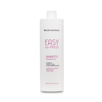Shampoing Easy No-Frizz par ComProf