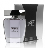 Take Off pour Homme