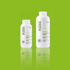 Shampooing cheveux gras 500 ml