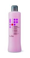 Shampooing Anti-Pelliculaires 1litre