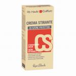 Crème défrisante + Neutralisant 100 ml