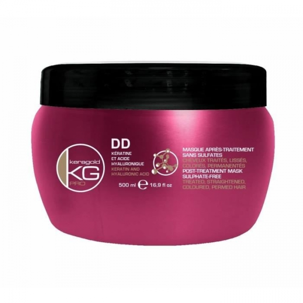 masque cheveux pour cheveux secs color s lisses et fris s. Black Bedroom Furniture Sets. Home Design Ideas