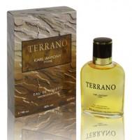 Terrano pour Homme