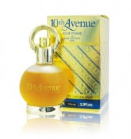 10th Avenue pour Femme
