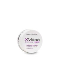 Brillance pommade pour cheveux XMode ComProf