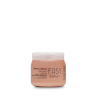 Masque Easy Repair COMPROF
