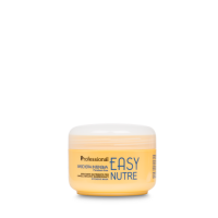 Masque Easy Nutre COMPROF