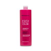 Shampoing Easy Color par ComProf
