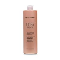 Shampoing Easy Repair par ComProf