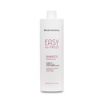 Shampoing Easy No-Frizz par ComProf