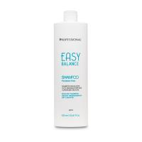 Shampoing Easy Balance par ComProf