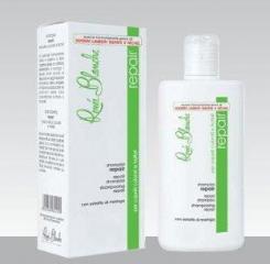 Shampooing repair 200ml