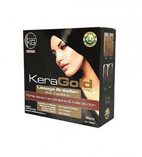 Extension cheveux gris keratine